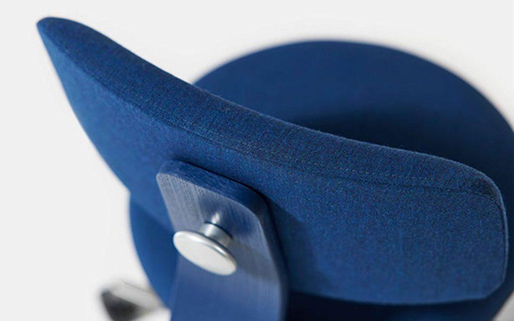 SAVO 360 - Industrial Design